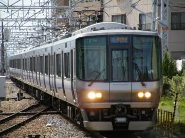 2010092603.jpg