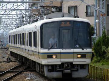 2010092605.jpg