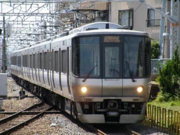2010092607.jpg