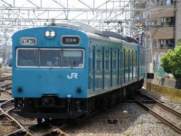 2010092609.jpg