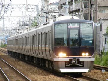 2010092611.jpg