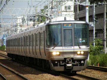 2010092618.jpg