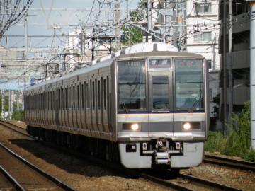 2010092622.jpg