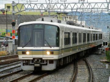 2010092624.jpg