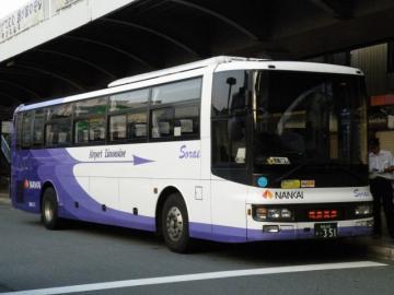 2010100201.jpg
