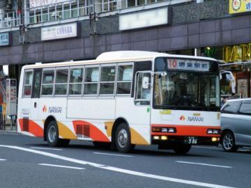 2010100203.jpg