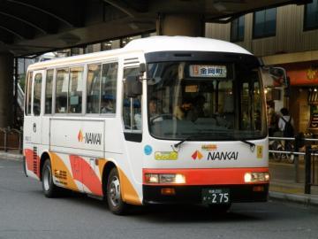 2010100205.jpg