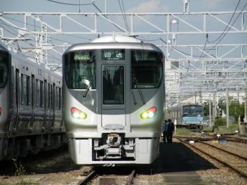 2010101209.jpg