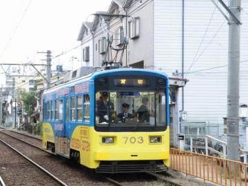 2010103007.jpg