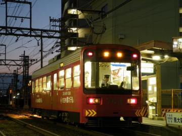 2010103020.jpg