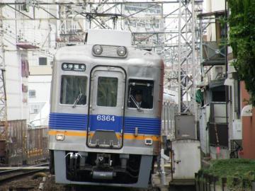 2010103108.jpg