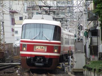 2010103122.jpg