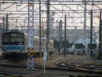2010112902.jpg