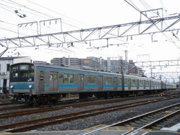 2010112904.jpg