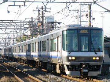 2010113005.jpg