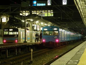 2010113015.jpg