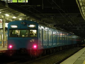 2010113016.jpg