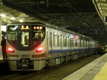 2010120103.jpg