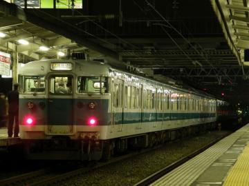 2010120109.jpg