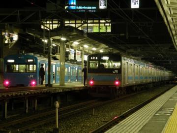 2010120114.jpg