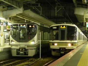 2010120501.jpg