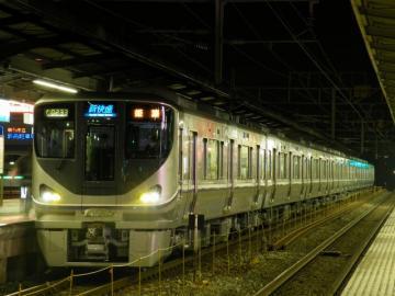 2010120504.jpg