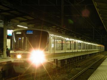 2010120505.jpg