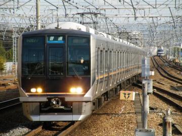 2010120802.jpg