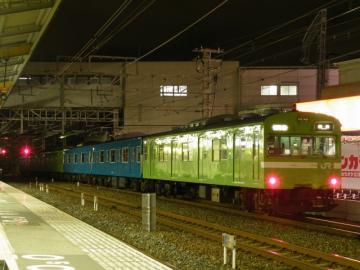 2010120809.jpg