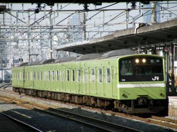 2010121903.jpg