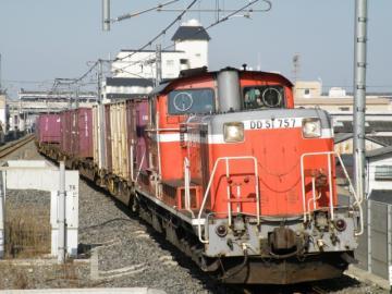 2010121906.jpg