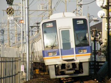 2010122101.jpg