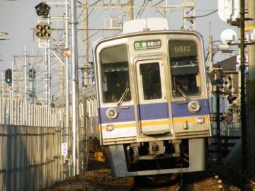 2010122103.jpg