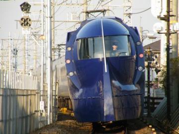 2010122104.jpg
