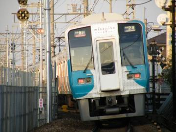 2010122107.jpg