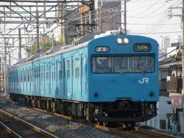2010122801.jpg