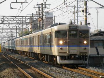 2010122802.jpg