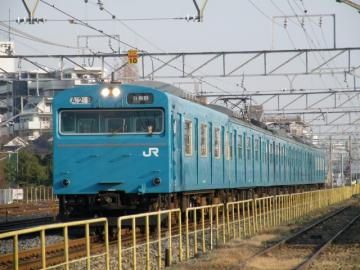 2010122804.jpg