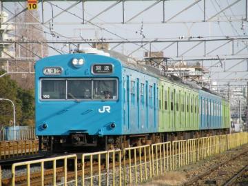 2010122808.jpg