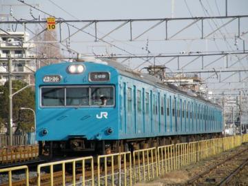2010122809.jpg