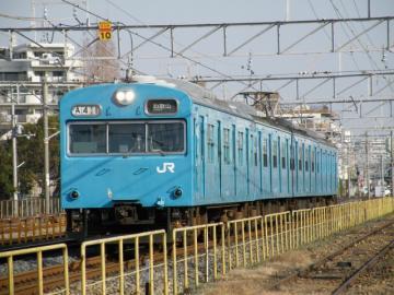 2010122812.jpg