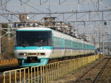 2010122817.jpg