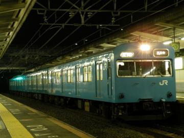 2011010109.jpg