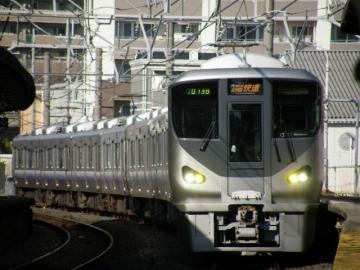 2011031302.jpg