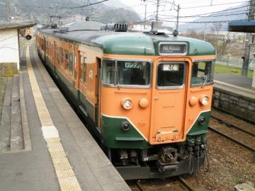2011031502.jpg