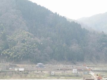 2011031506.jpg