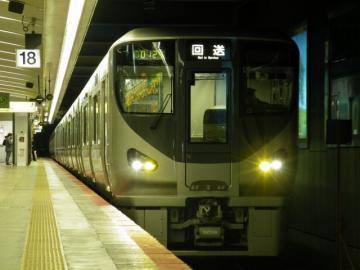 2011032104.jpg