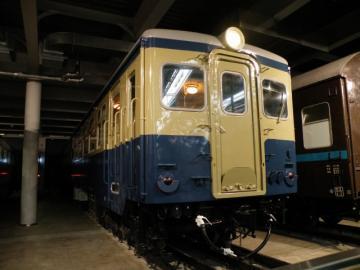 2011032405.jpg
