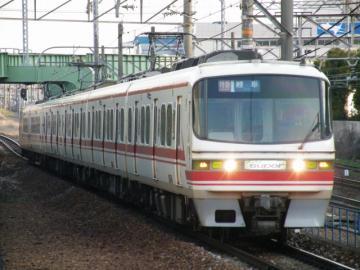 2011032424.jpg
