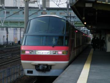 2011032425.jpg